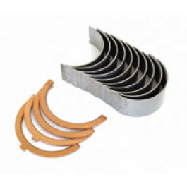 Main Bearing Kit - (4cyl-Std)