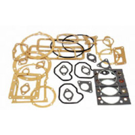 Full Gasket Set (3cyl) (1.2mm)