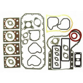 Full Gasket Set (4cyl) (1.2mm)
