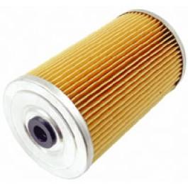 Fuel Filter -