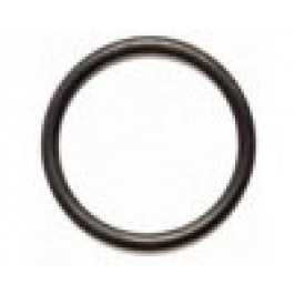 O-ring for Hydraulic Filter