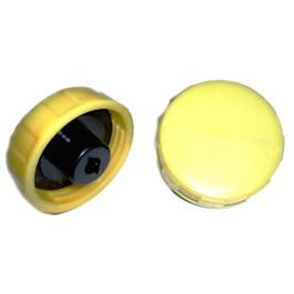 Plug (Fuel Cap)