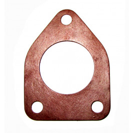 Gasket for Fuel Transfer Pump