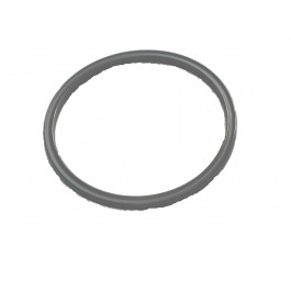 Collar (Oil Seal, Double Lip)