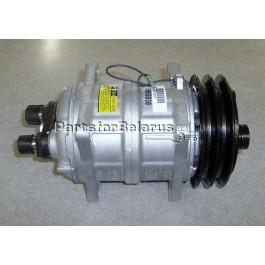 Seltec AC Compressor