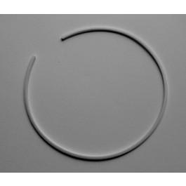 Teflon Ring for Head Gasket