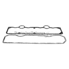 Gasket - Intake Manifold