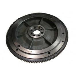 "Flywheel (16 1/2"""" Diameter)"