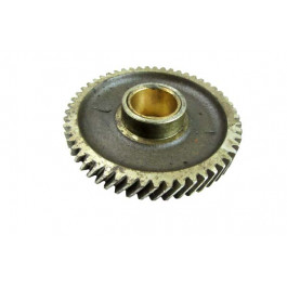 Gear Assembly w/Bushing