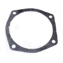 Gasket - Fine Fuel Filter Cover