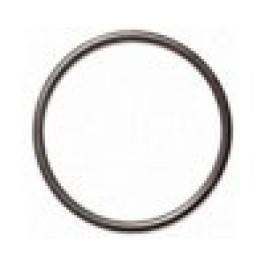 O-ring for Cylinder Liner