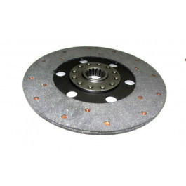 Clutch Disc - 25-21025A