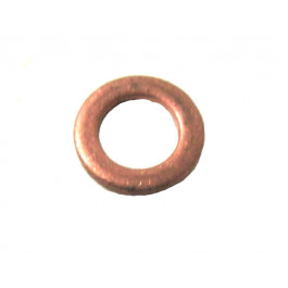 Gasket (compression washer)