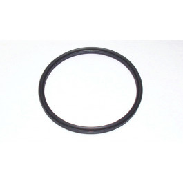 Fuel Filter Gasket (O-ring)