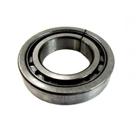 Bearing - Bull Pinion