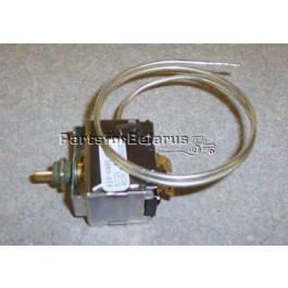 "Thermostat 18"" Cap Tube"