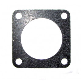 Thermostat Body Gasket
