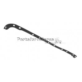Gasket - Oil Pan Mounting