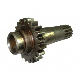 PTO Shaft (Old Style)