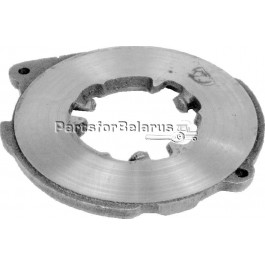 "Brake Actuator Plate (7"", Old Style)"