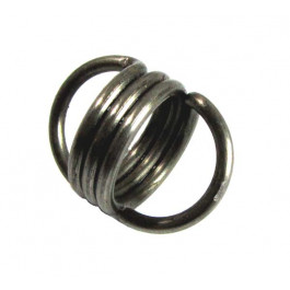 3 Coil Spring