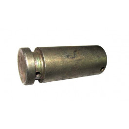 Lower Link Pin