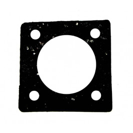 Gasket for Hydraulic Pump