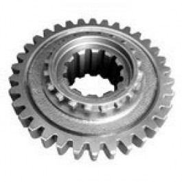 """Hi-Lo"" Reducer Driven Gear (34 External Teeth)"