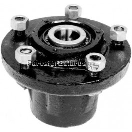 Front Wheel Hub Assembly (New Style- 2WD) - 70-3103010