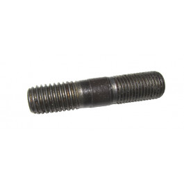 Steering Arm Stud
