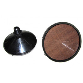 Primary Fuel Filter (screen type)