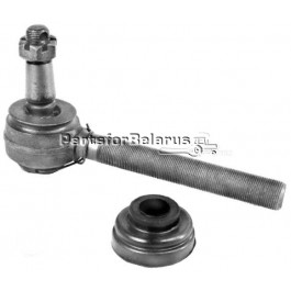Tie Rod End (LeftHand) - A35-32-001-01