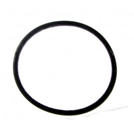 Fuel Filter (first stage) gasket
