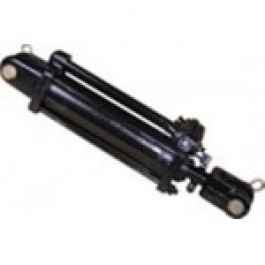 Hydraulic Lift Cylinder (100MM)
