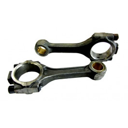 Connecting Rod with Cap - D144-1004100-B