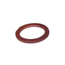 Ring (Gasket, Compression Washer)