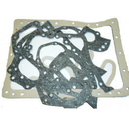 Overhaul Engine Gasket Kit