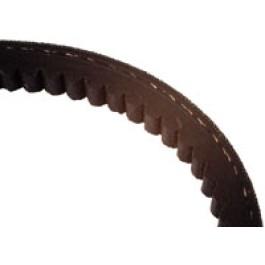 Fan Belt - 37E-1308021