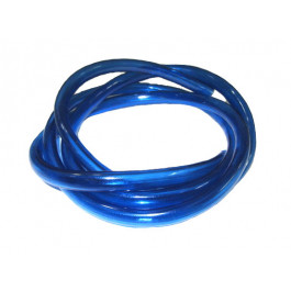 Bulk Blue Fuel Hose