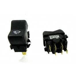 Windscreen Wiper Switch