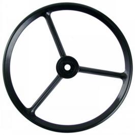 Steering Wheel - T22875