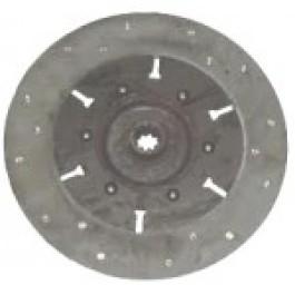 Clutch Disc - T25-160-1130-B1