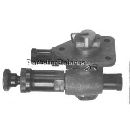Fuel Transfer Pump - UTN-3-1106010-A4