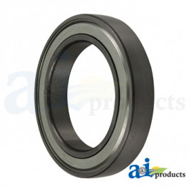 Bearing, Cleaning Shoe Shaft - AH125975