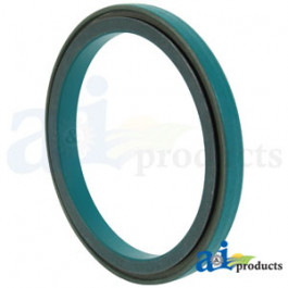 Seal, Rear Crankshaft - AR92893