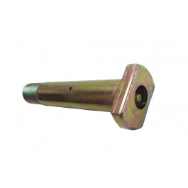 Pivot Pin(Bolt), 25-95L - CK11-0103