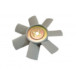 Fan, Cooling - E5205-74113