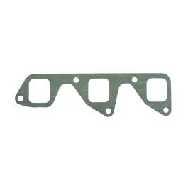 Gasket, Intake Manifold - E5500-11822