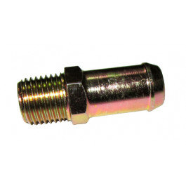 Hose, Water Return - E5500-73342