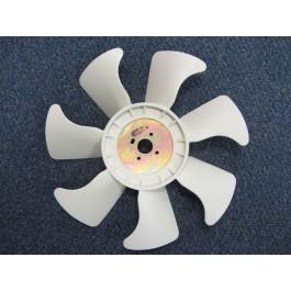 Fan, Cooling - E5629-74111